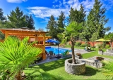 Thumbnail photograph of 937 BLUEBIRD PLACE in Qualicum Beach