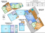 MLS # 06/2020: Multilevel Planning And Accommodation