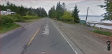 Thumbnail photograph of 6700 Island Hwy in Qualicum Beach