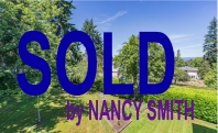SOLD   -  NANCY SMITH  - RE/MAX