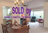 SOLD  2020-08-01