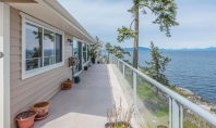 Thumbnail photograph of 3671 Dolphin Dr in Nanoose Bay