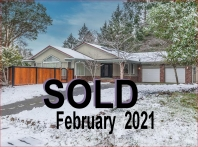 SOLD  February /2021